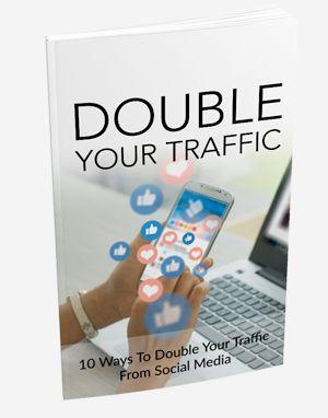 The-Traffic-Handbook-Module-6-Report