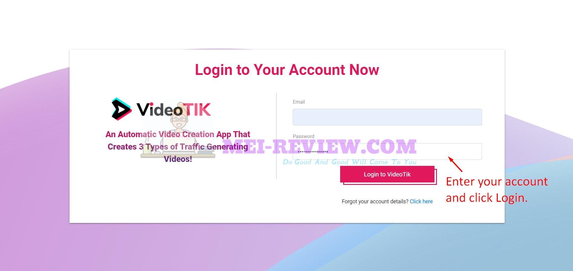 VideoTik-demo-1