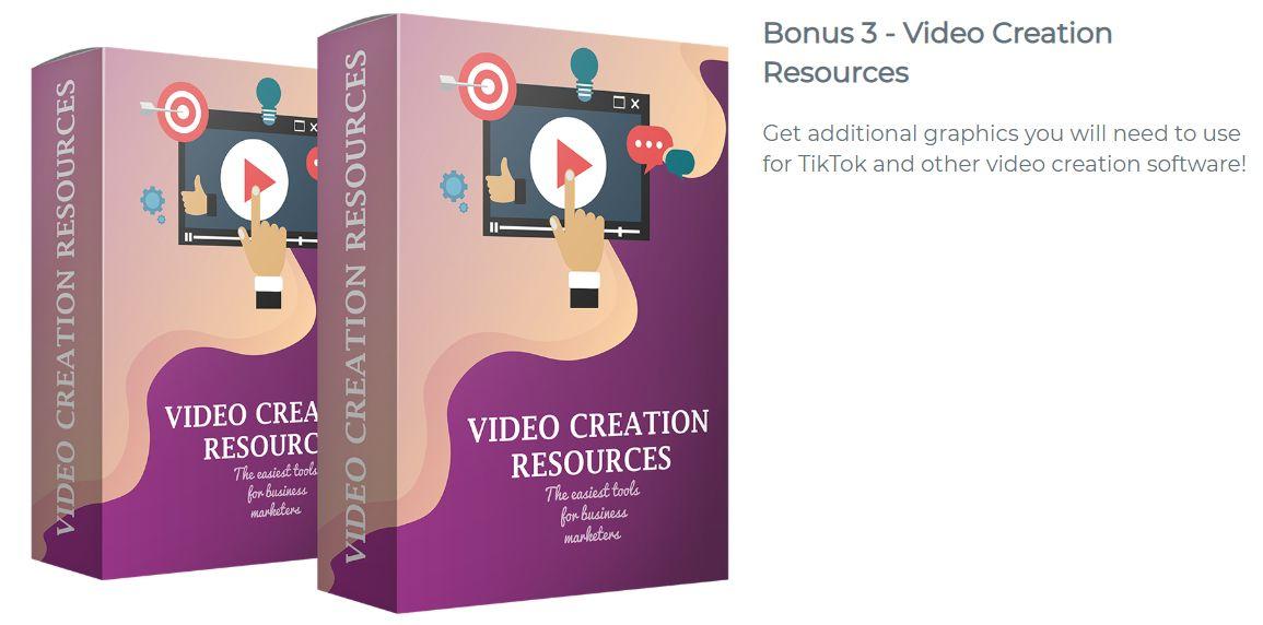 VideoTik-Bonus-3