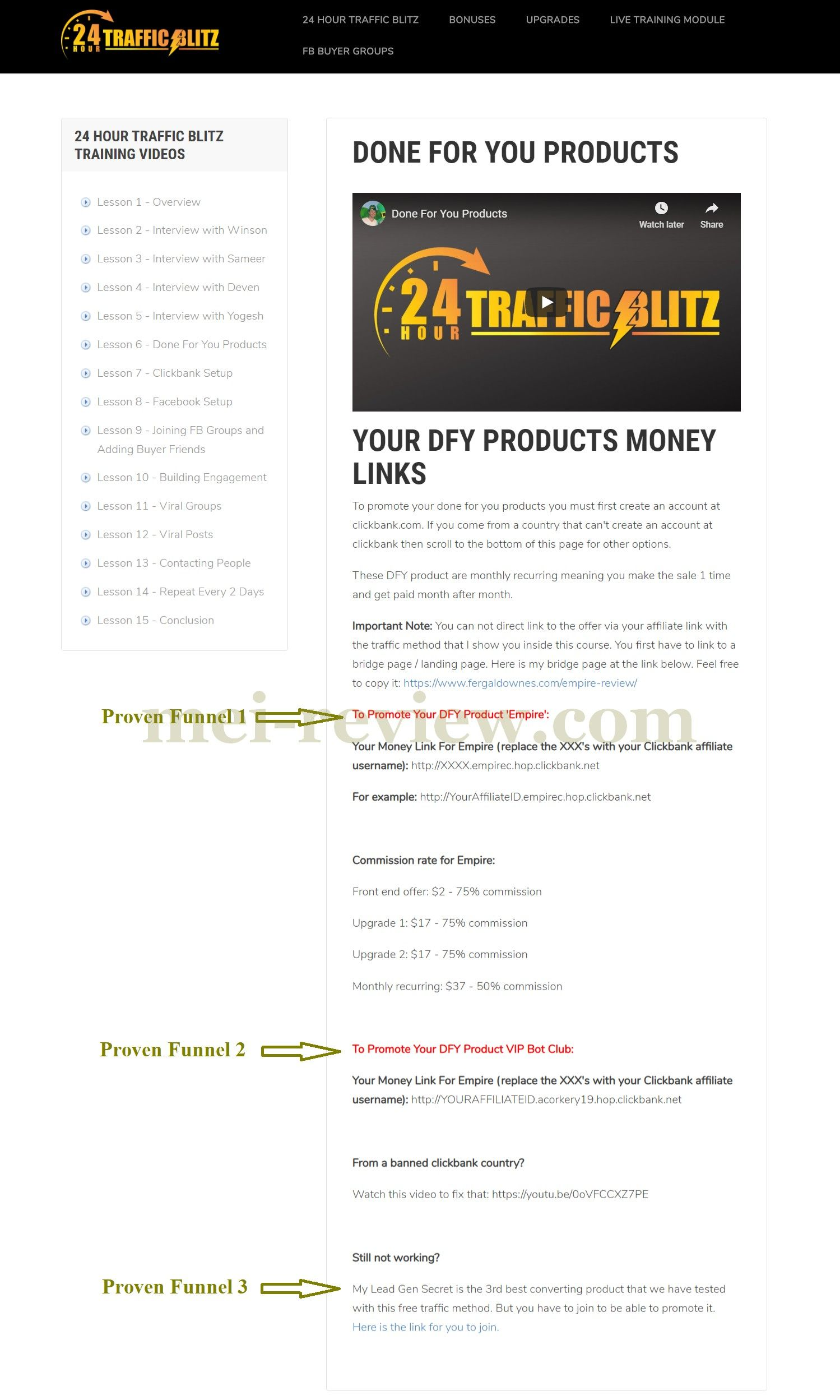 24-Hour-Traffic-Blitz-DFY-Funnel