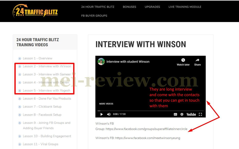 24-Hour-Traffic-Blitz-Interview