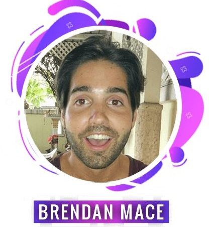 Brendan-Mace