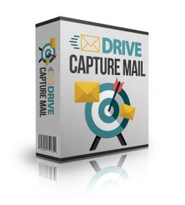 Drive-Capture-Mail