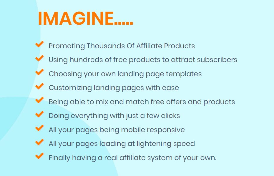Easy-Pro-Funnels-V2-Features