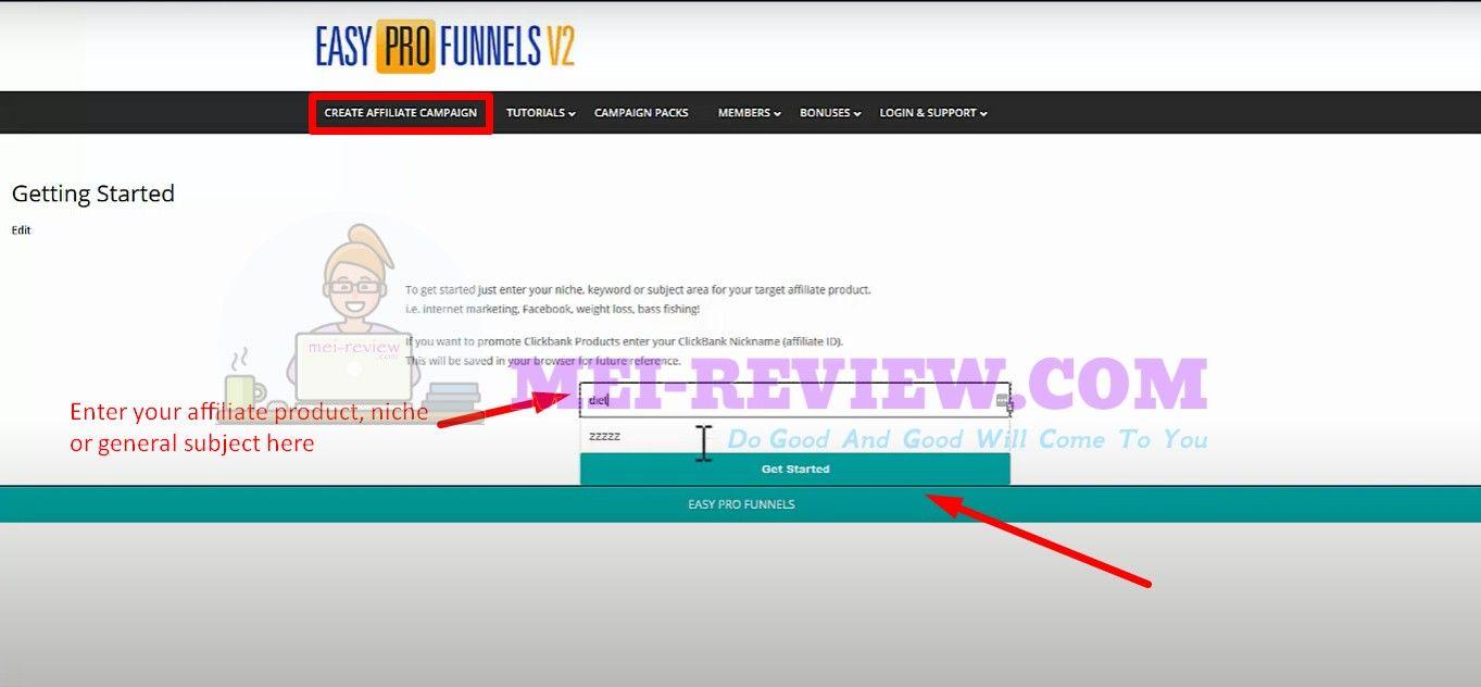 Easy-Pro-Funnels-V2-demo-1