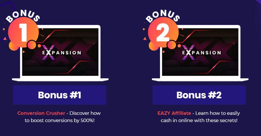 Expansion-OTO-bonus-1