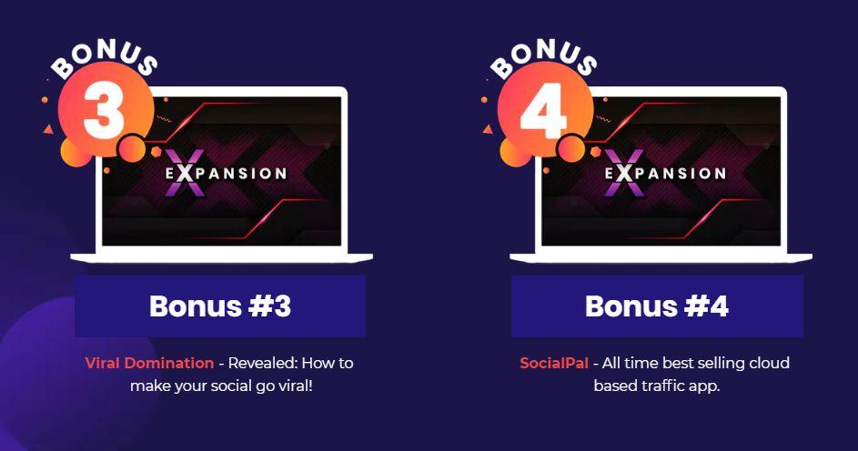 Expansion-OTO-bonus-2