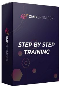 GMB-Optimiser-Training