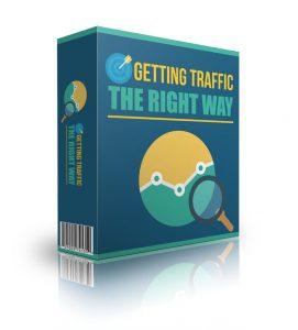 Getting-Traffic-box