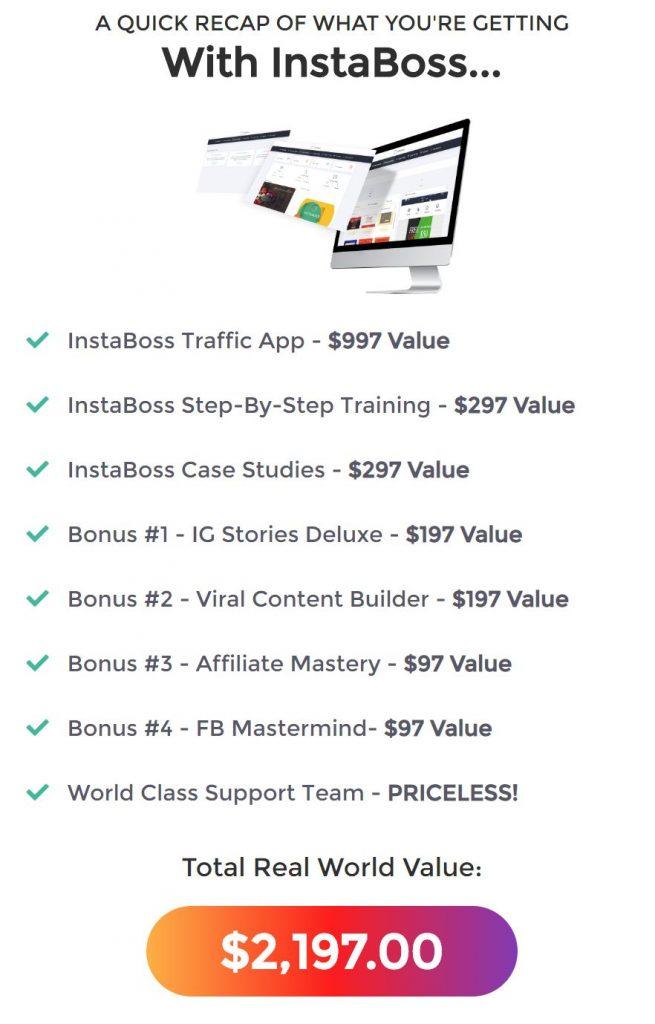 InstaBoss-Benefits