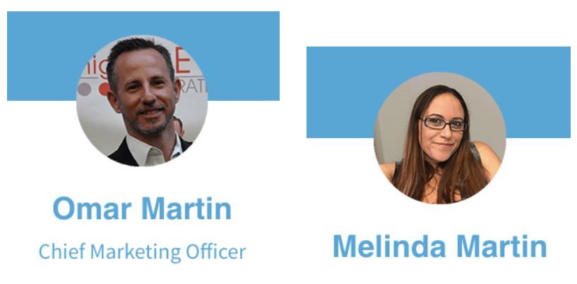 Omar-Melinda-Martin