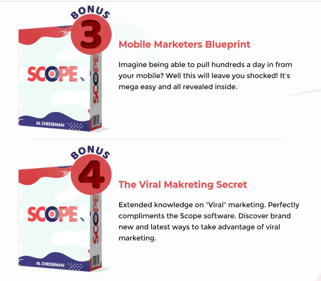 Scope-Bonus-2