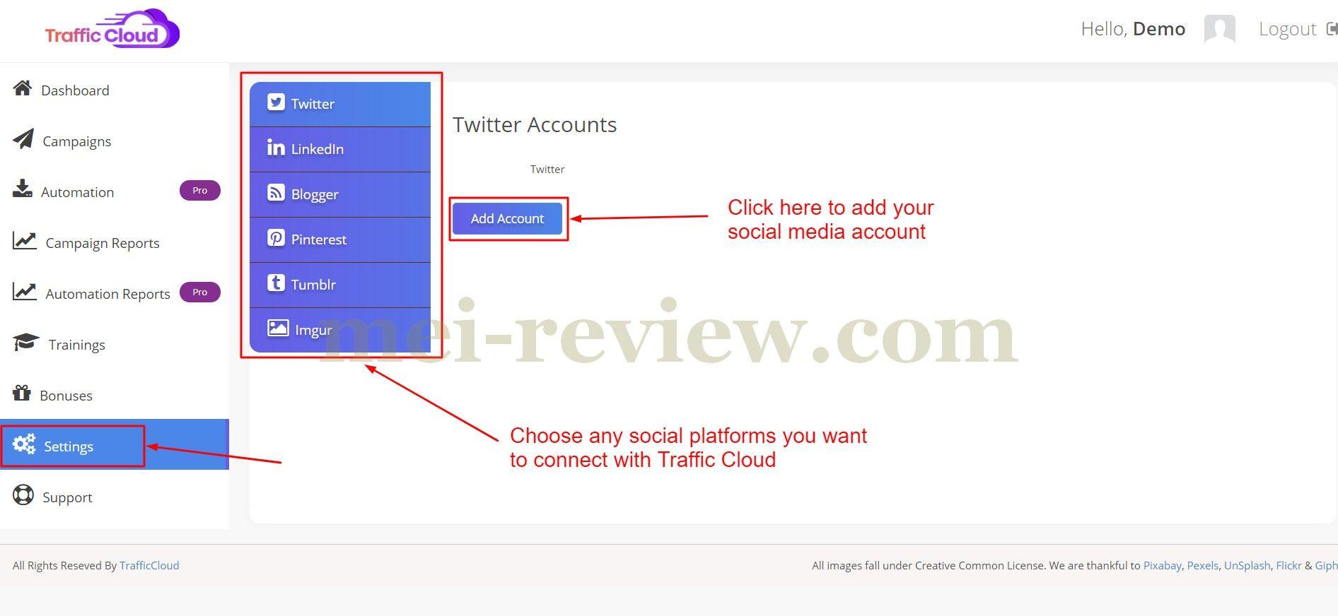 Traffic-Cloud-Demo-2