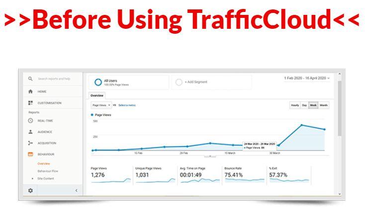 Traffic-Cloud-Effect-1
