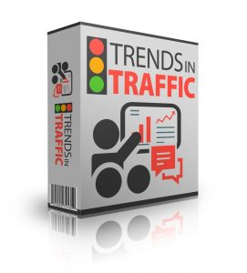 Trends-In-Traffic