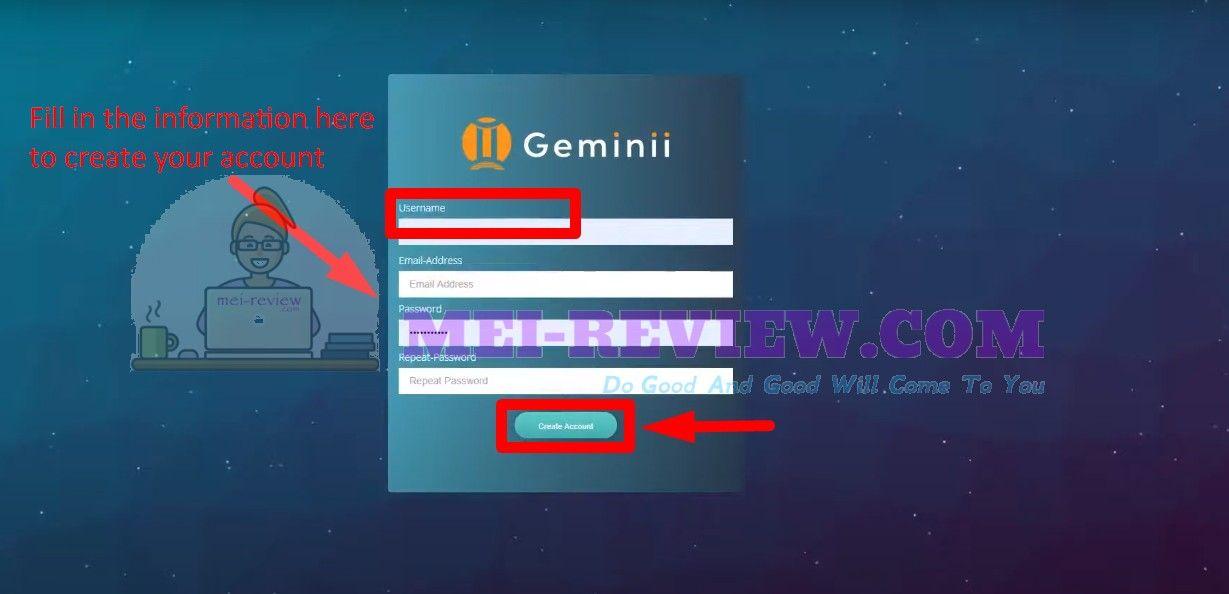Geminii-Demo-5