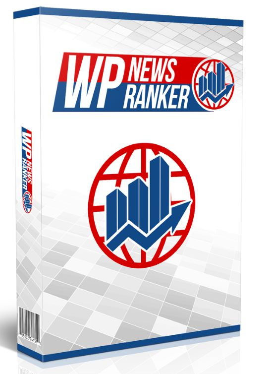 WP News Ranker