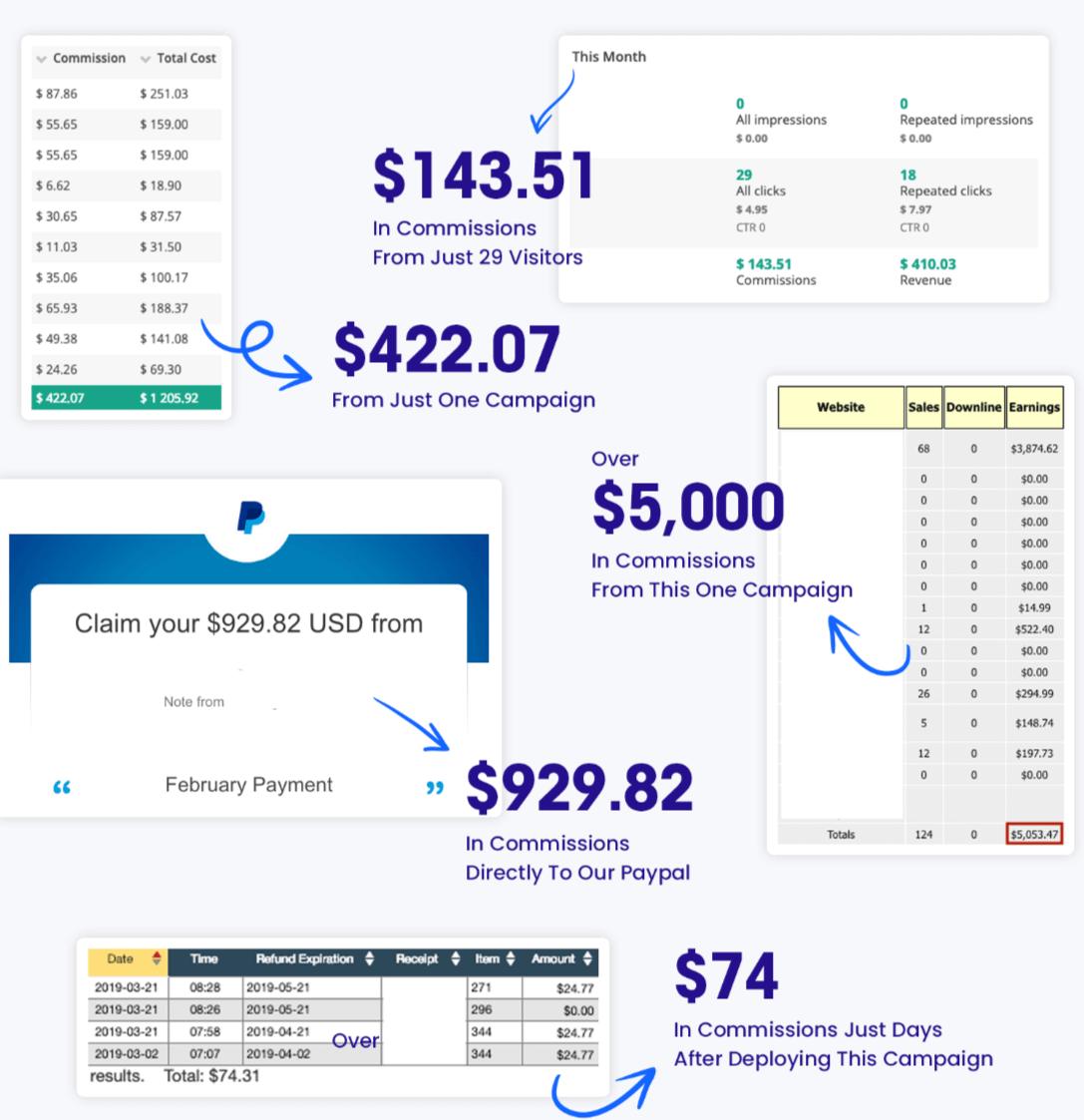 My-Traffic-Jacker-2-0-Results