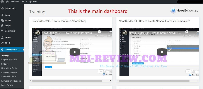 NewsBuilder-2-Demo-2