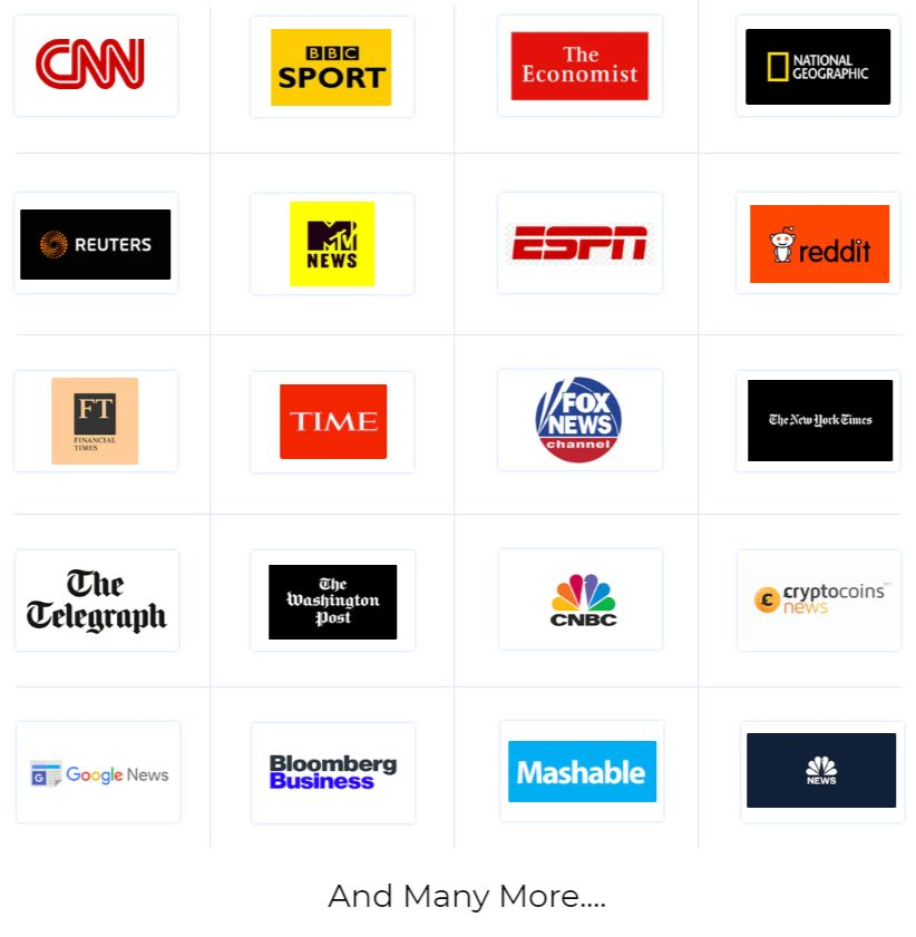 NewsBuilder-Source