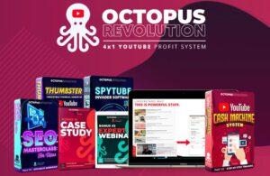 Octopus-Revolution-Review