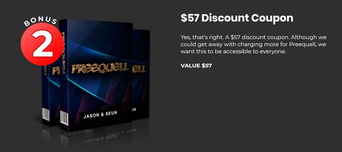 Preequell-Bonus-2