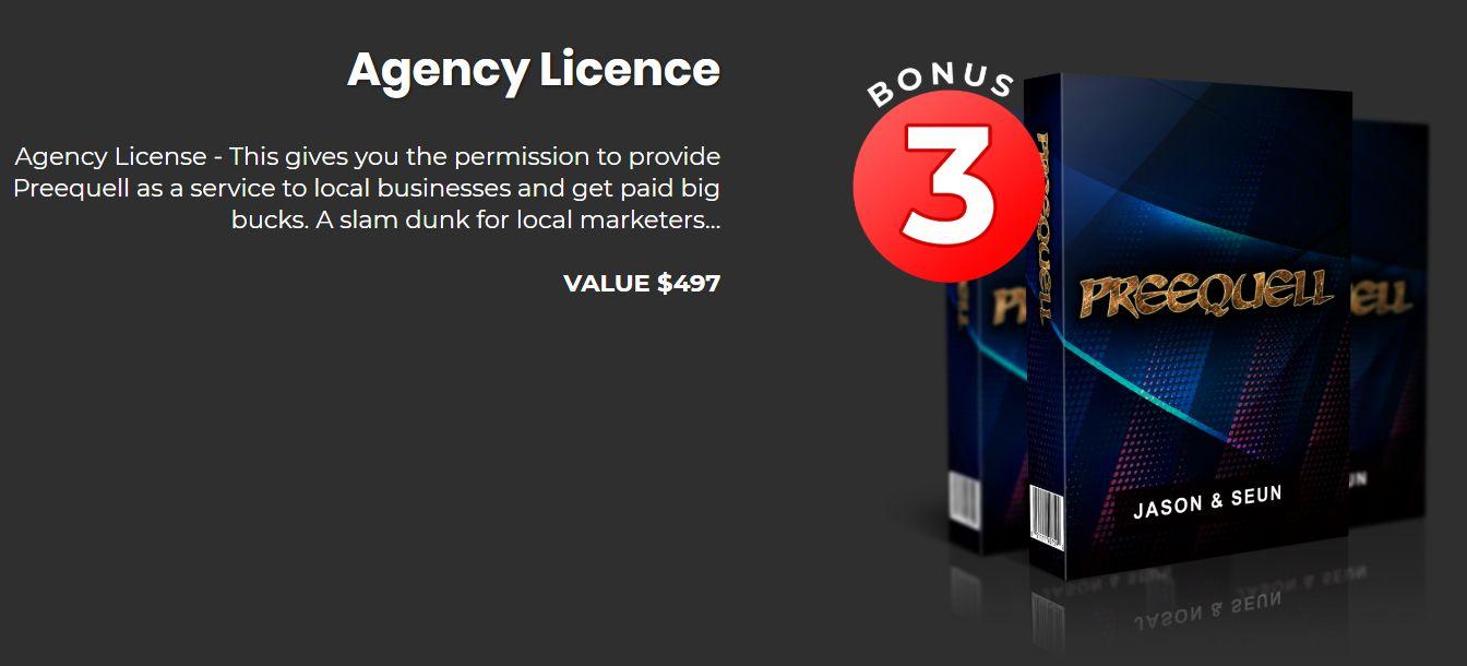 Preequell-Bonus-3