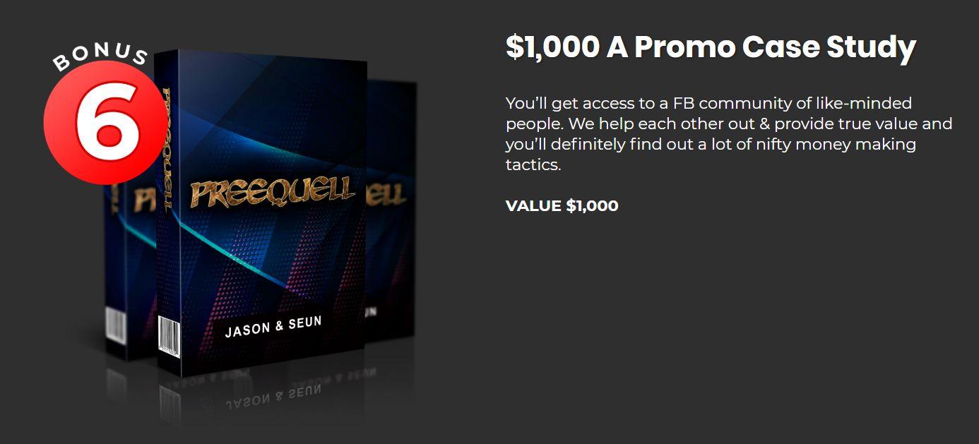Preequell-Bonus-6