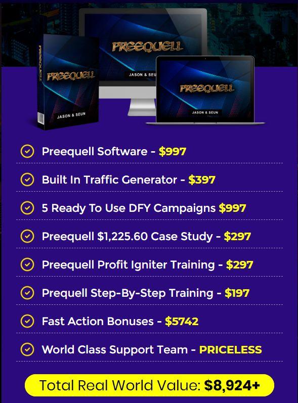 Preequell-Features-Recap