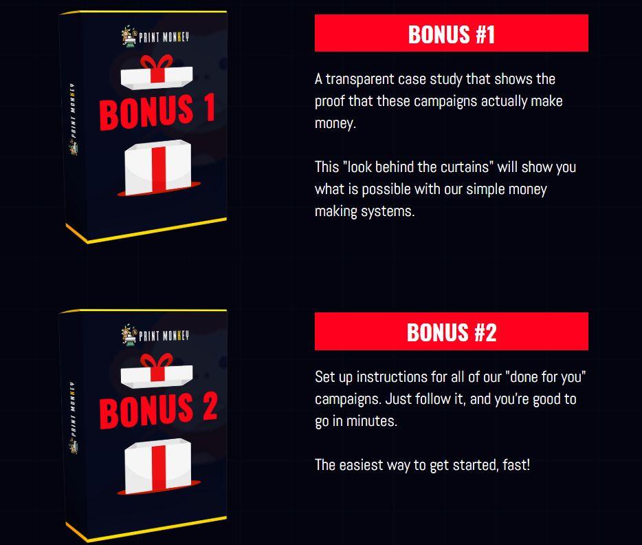 Print-Monkey-Bonus-1