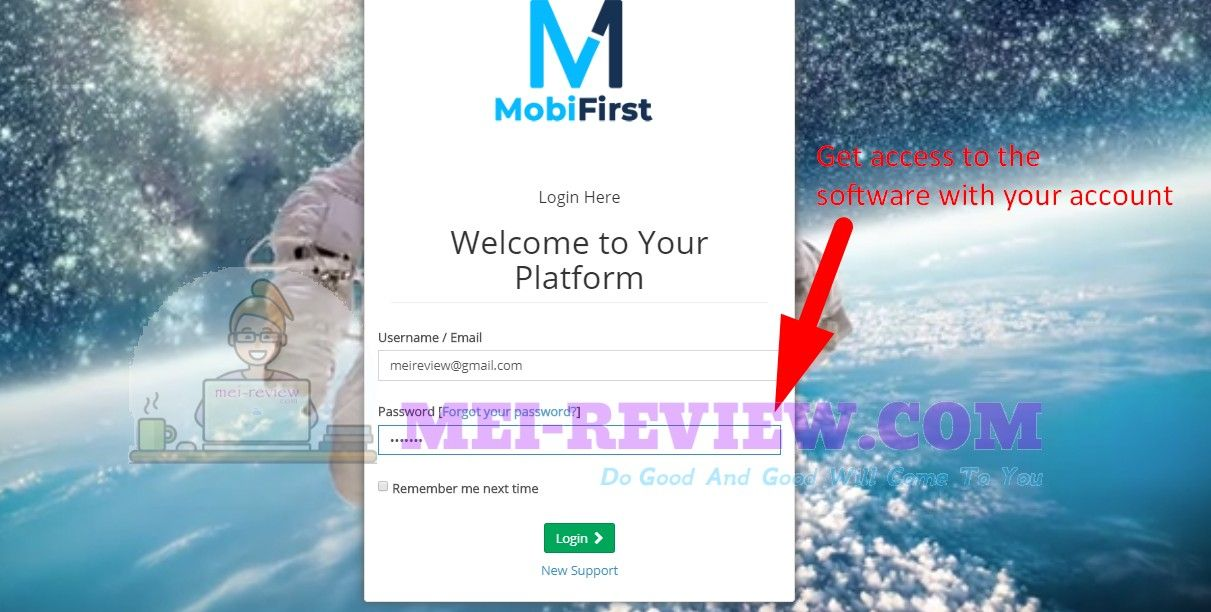 Progressive-Web-Apps-Agency-By-MobiFirst-Demo-1