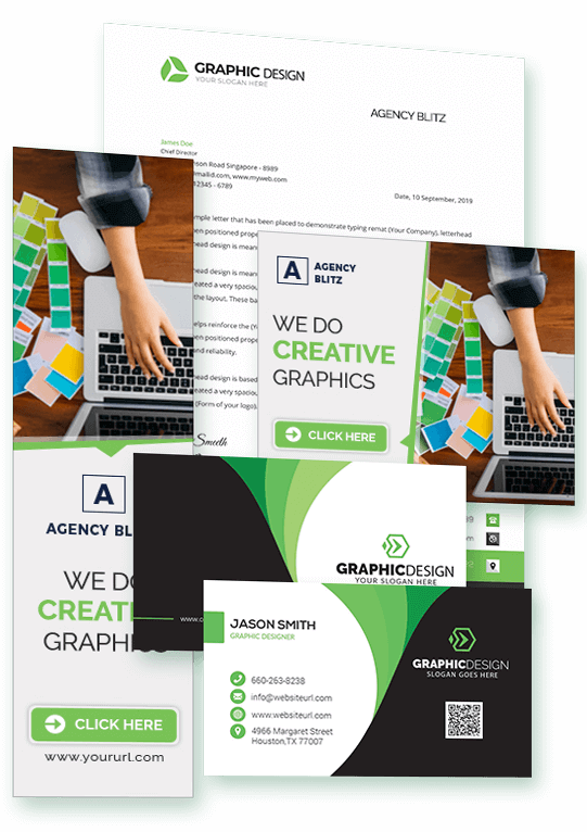 Socicake-Agency-Graphics-Templates