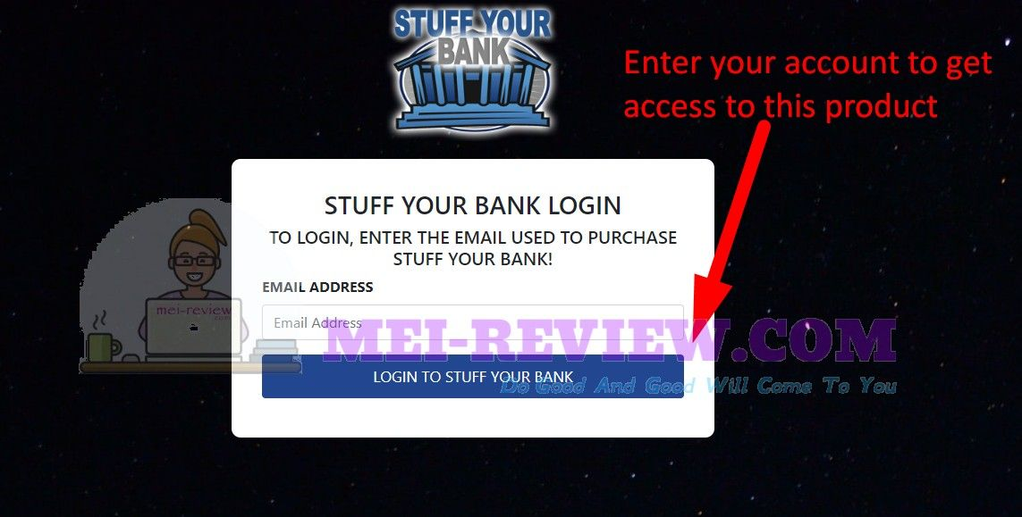 Stuff-Your-Bank-Demo-1