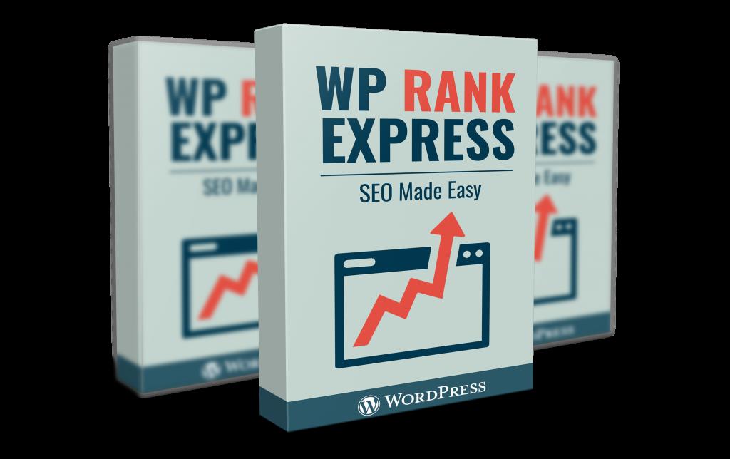 WP Rank Express