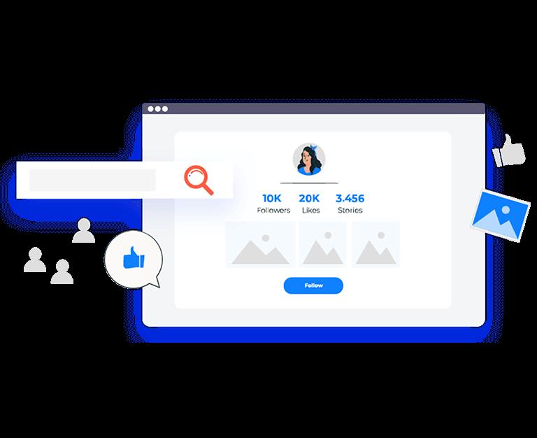influencer-tool