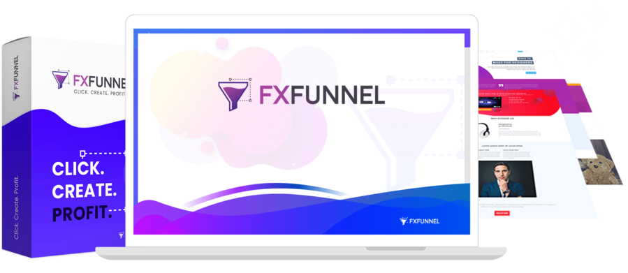 FXFunnel