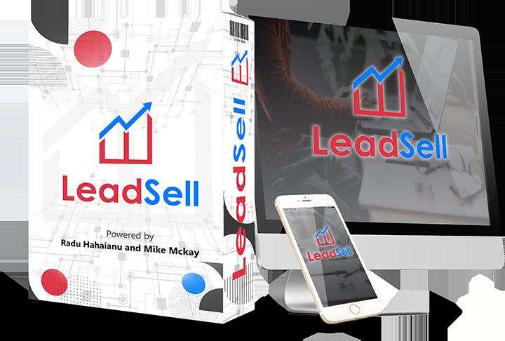 LeadSell