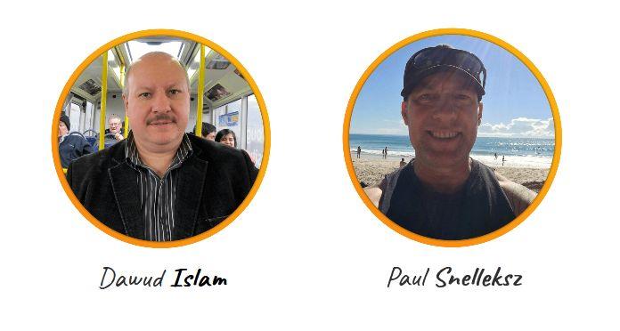 dawud-islam-paul-snelleksz