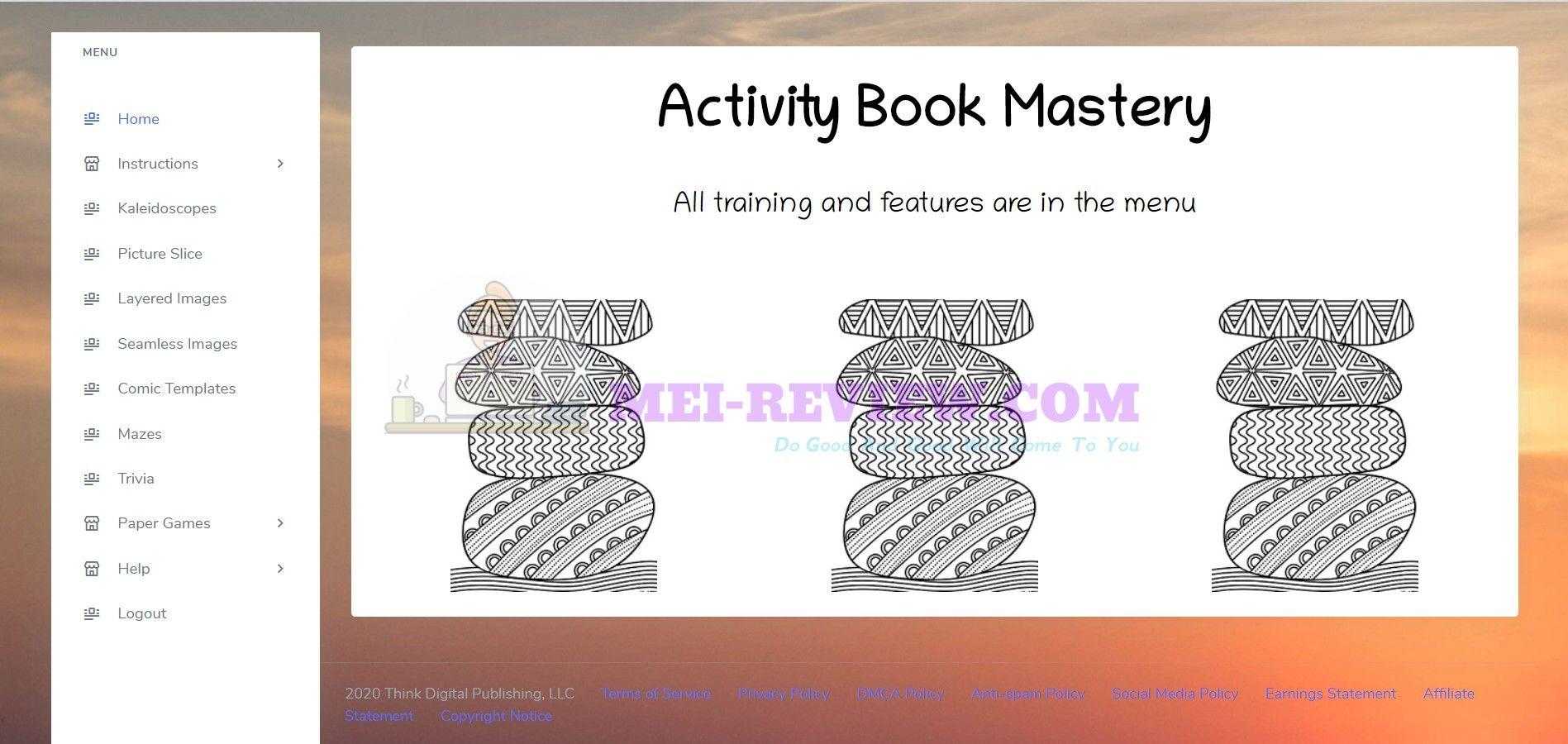 Activity-Book-Mastery-Demo-1