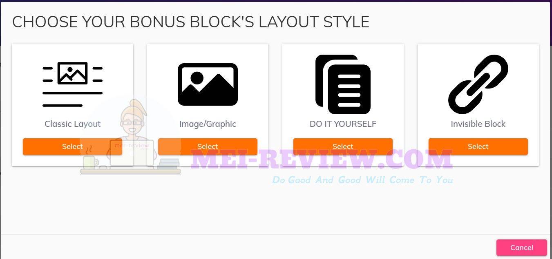 Cyclone-Bonus-Blocks-2