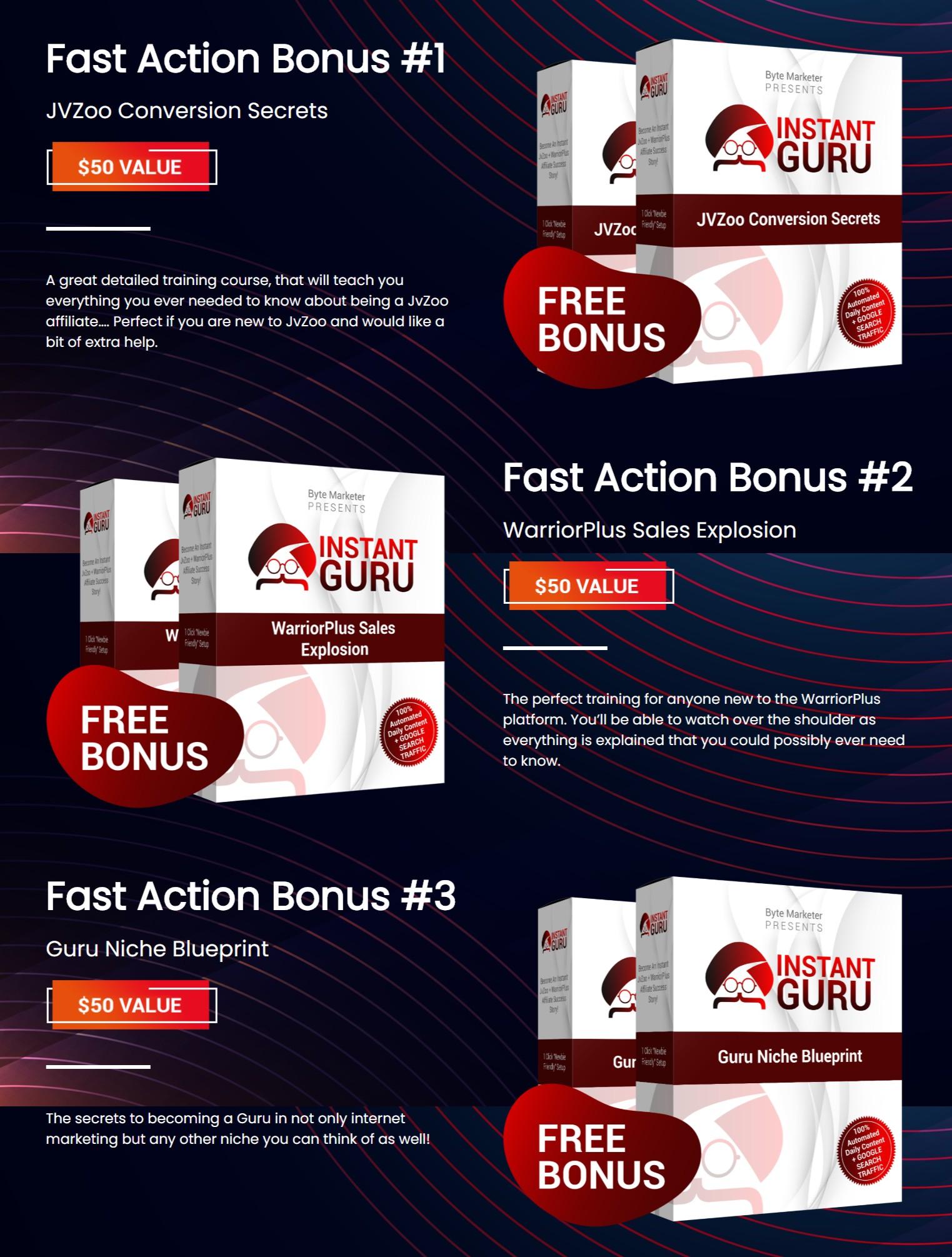 Instant-Guru-bonus
