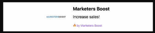 Marketers-Boost-feature-1