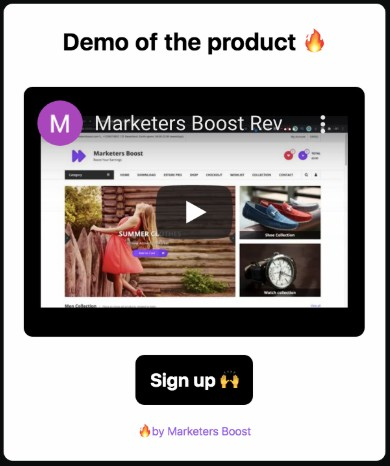 Marketers-Boost-feature-18