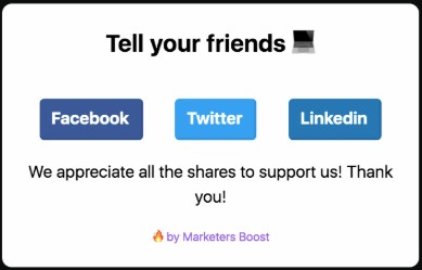 Marketers-Boost-feature-20