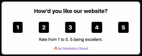 Marketers-Boost-feature-124