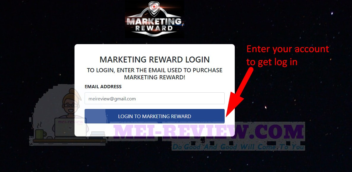 Marketing-Reward-demo-1