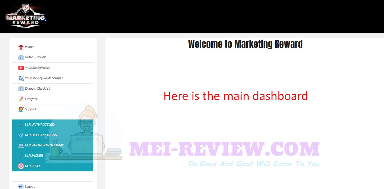 Marketing-Reward-demo-2