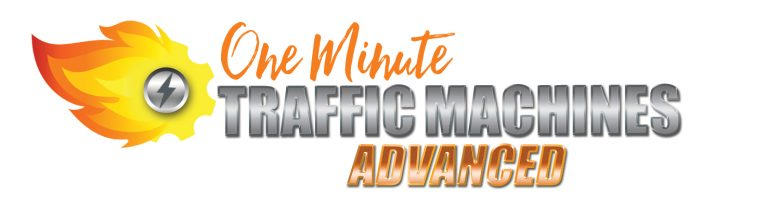 One-Minute-Traffic-Machines-oto-1