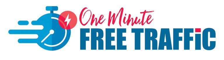 One-Minute-Traffic-Machines-oto-2