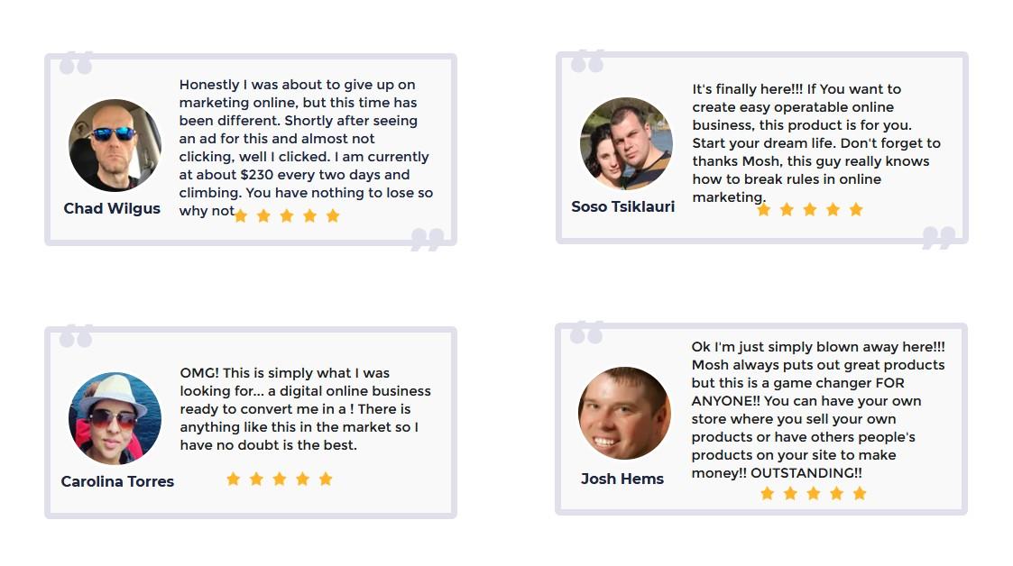 ReZolved-feedback